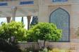 Hafez's tomb-7924