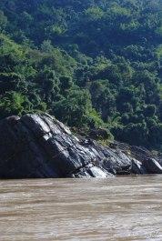 Laos-3756