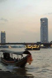 Thailand-3099
