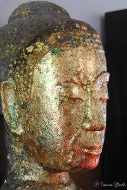Thailand-3181