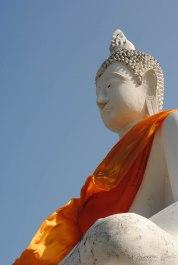 Thailand-3239