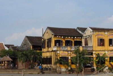 Vietnam-4885