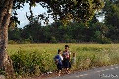 Cambodia-6090