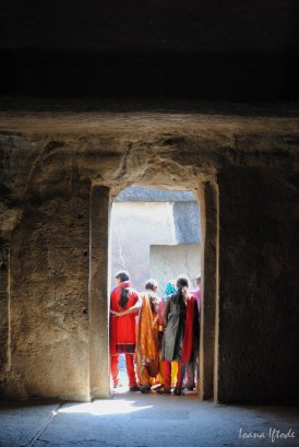 India-8793