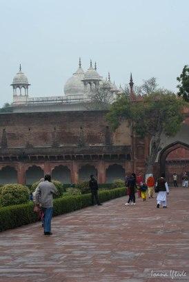 India-0506