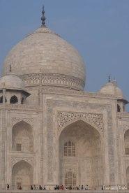 India-0646